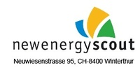 New Energy Scout GmbH