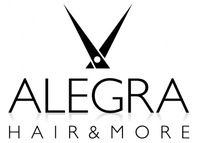 ALEGRA Hair & More