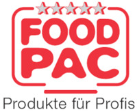 Food-Pac AG