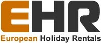 EHR - European Holiday Rentals AG