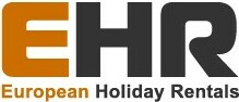 Logo EHR - European Holiday Rentals AG