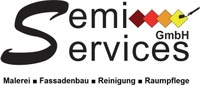 Semi Services GmbH