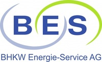 BHKW Energie Service AG