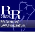 Logo RR-DENTAL AG