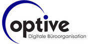 Logo Optive AG