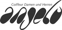 Logo Coiffeur Angelo GmbH