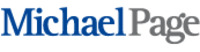 Michael Page International (Switzerland) AG