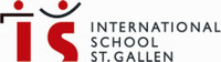 Internationale Schule St. Gallen