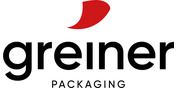 Logo Greiner Packaging AG