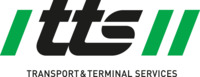 TTS Transport & Terminal Services AG