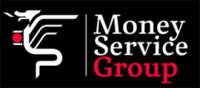 Money Service Group