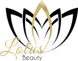 Logo Lotus-Beauty GmbH