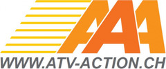 Logo ATV Action AG