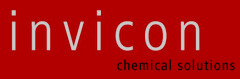 Logo Invicon Chemical Solutions Gmbh