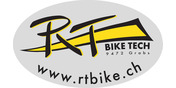 Logo RT Bike Tech GmbH