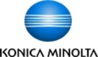 Konica Minolta Business Solutions Austria GmbH