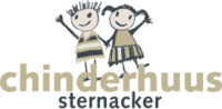 Chinderhuus Sternacker
