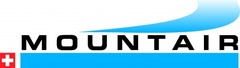 Logo Mountair AG