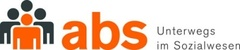 Logo ABS Betreuungsservice AG