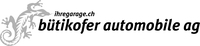 Bütikofer Automobile AG