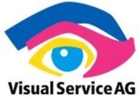 Visual Service AG