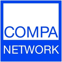 COMPA Network AG