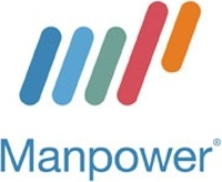 Manpower St. Gallen AG