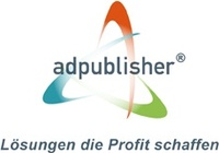 adpublisher AG, Liechtenstein