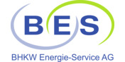 Logo BHKW Energie Service AG