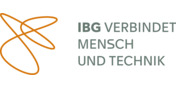 Logo IBG Engineering AG