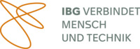 IBG Engineering AG