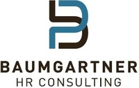 BAUMGARTNER HR CONSULTING GmbH