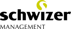 Logo Schwizer Management AG