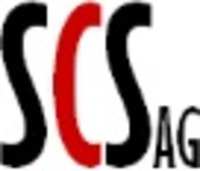 SCS Software Consulting Service AG