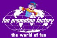 fun promotionfactory gmbh