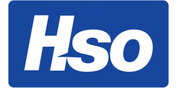 Logo HSO Enterprise Solutions AG