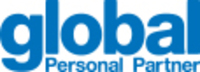 Global Personal Partner AG