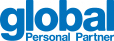 Logo Global Personal Partner AG
