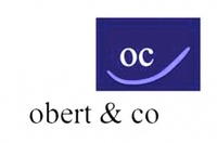 Obert&co Personalservice, Consulting