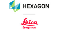 Leica Geosystems part of Hexagon