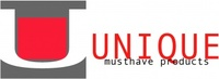 UNIQUE musthave products GmbH