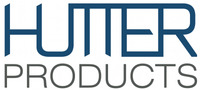 Hutter Products GmbH