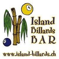 Island Billards AG