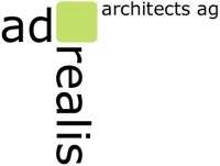AdRealis Architects AG