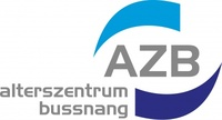 Alterszentrum Bussnang