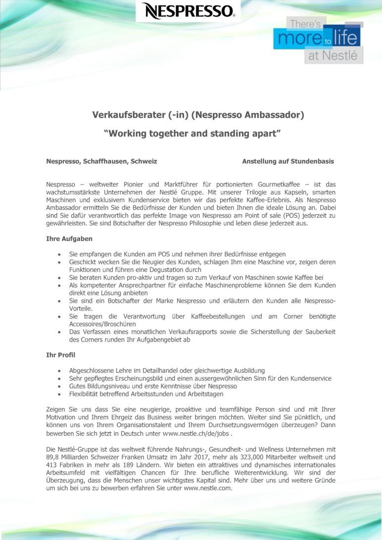 esquema competencia territorial civil diferencias entre las funciones del sistema nervioso simpatico y parasimpatico