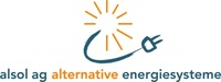 alsol ag alternative energiesysteme