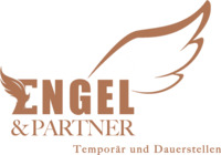 Engel& Partner Personalmanagement