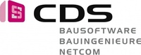 CDS Ingenieurbüro AG
