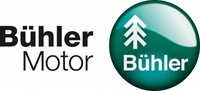 Bühler Motor Aviation GmbH